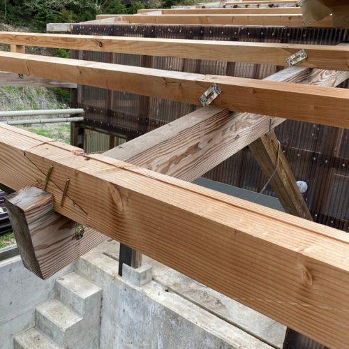宇都宮市,屋根葺き替え工事