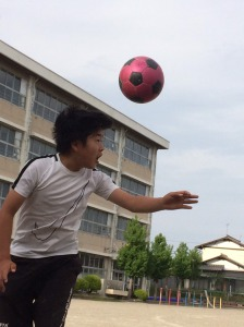 宇都宮市 矢板 サッカー